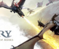 Playwing Releases Second Closed Beta For Century: Age Of Ashes