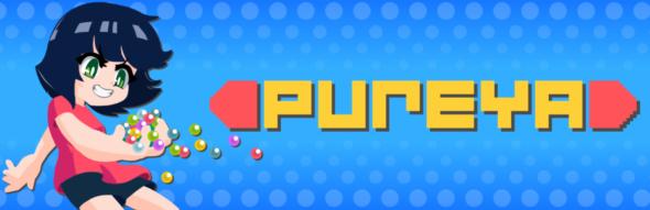 Pureya_01
