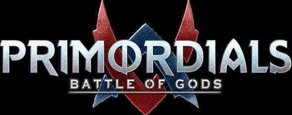 Primordials_Battle_of_Gods_02
