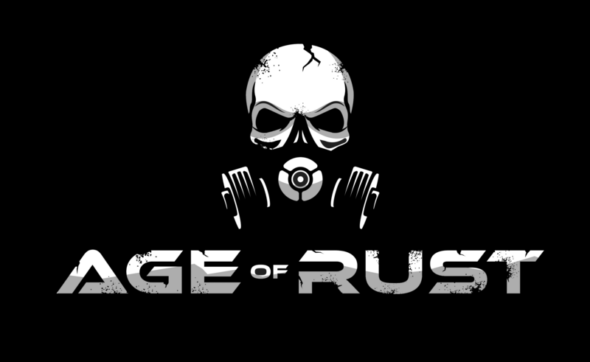 Age of Rust Launches Digital Treasure Hunt for Over $2 Million in Cryptocurrency