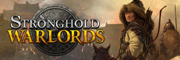 Stronghold: Warlords Arriving Soon With Its Final Developer Diary