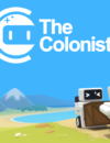 The Colonists – Review