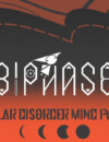 Biphase Out Now on Mobile and PC