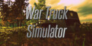 War Truck Simulator – Review