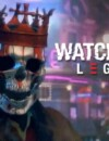 Watch Dogs: Bloodline brings familiar faces to Legion