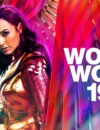 Wonder Woman 1984 coming out soon
