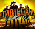 Zombieland VR Headshot Fever coming to VR this Spring