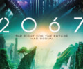 2067 (Blu-ray) – Movie Review