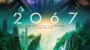 2067 (Blu-ray) – Movie Review