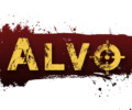 Tactical shooter ALVO is now released for various VR platforms