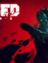 New update for online shooter CRSED: F.O.A.D