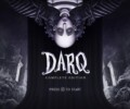 DARQ: Complete Edition – Review