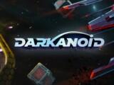 Darkanoid – Review