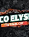 Disco Elysium – The Final Cut – Review