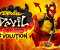 Doodle Devil: 3volution – Review