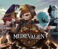 Medievalien – Review