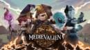 Medievalien – Review
