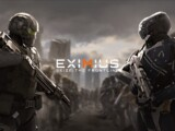 Eximius: Seize the Frontline – Review