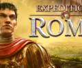 Expeditions: Rome announced