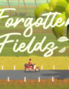 Forgotten Fields – Review