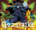 Godstrike – Review