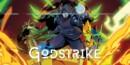 Godstrike – Review