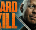 Hard Kill (Blu-ray) – Movie Review