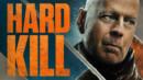 Hard Kill (Blu-ray) – Movie Review