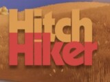 Hitchhiker – Review