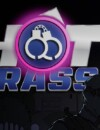 Hot Brass – Review