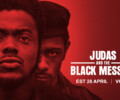 Judas and the Black Messiah receives release dates for VOD and digital purchase