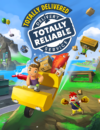 "Totally Reliable Delivery Service Launches on Steam with the Massive ""Totally Delivered"" Overhaul"