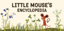 Little Mouse's Encyclopedia – Review