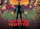 Monster Hunter (4K UHD) – Movie Review