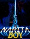 Narita Boy – Review