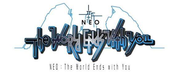 NEO: The World Ends with You arrives on PC next week