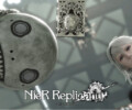 The long awaited remaster of NieR Replicant ver.1.22474487139 is here!