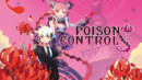 Poison Control – Review