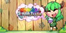 Potion Party – Switch