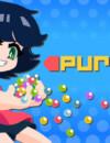 Pureya – Review