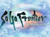 SaGa Frontier Remastered – Review