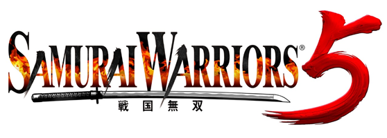 Four new characters join the battlefield in SAMURAI WARRIORS 5
