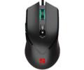 Sandberg Azazinator Mouse 6400 – Hardware Review