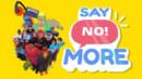Say No! More – Review