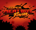 Super Meat Boy Forever coming to PlayStation and Xbox on April 16th
