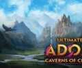 """Roguelike pioneer Ultimate ADOM – Caverns of Chaos receives """"Corruption and Hunger"""" update"""