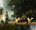 Xuan Yuan Sword 7 – Review