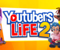 Youtubers Life 2, a growing interest in online gaming
