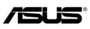 ASUS ProArt Display PA148CTV Portable Monitor announced