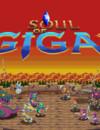 Soul Of Giga – Review